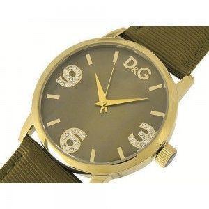 Dolce & Gabbana DW0694 1