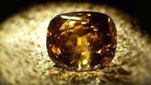 golden jubilee2