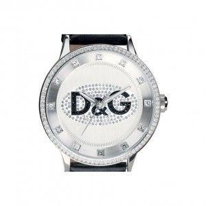 DandG-Watches-DW0503afw920fh920