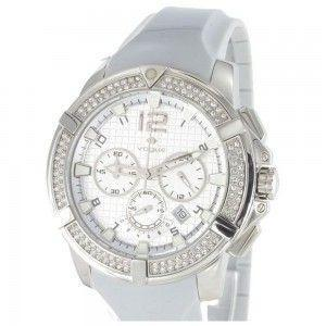 Vogue crystal 158001 4