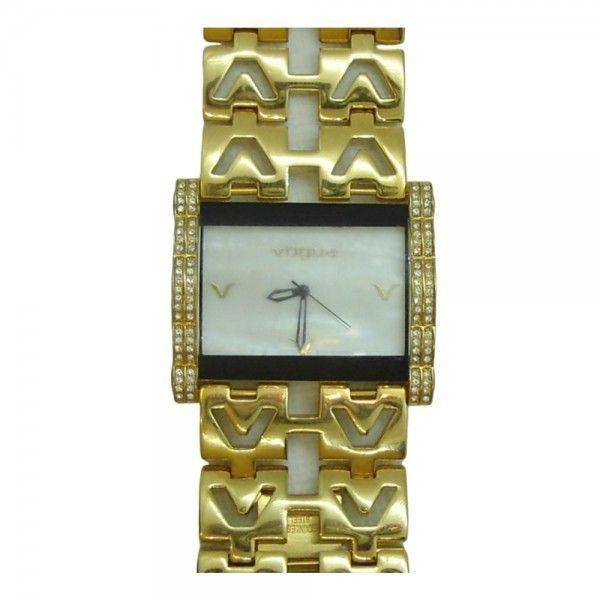 Vogue 950011 1