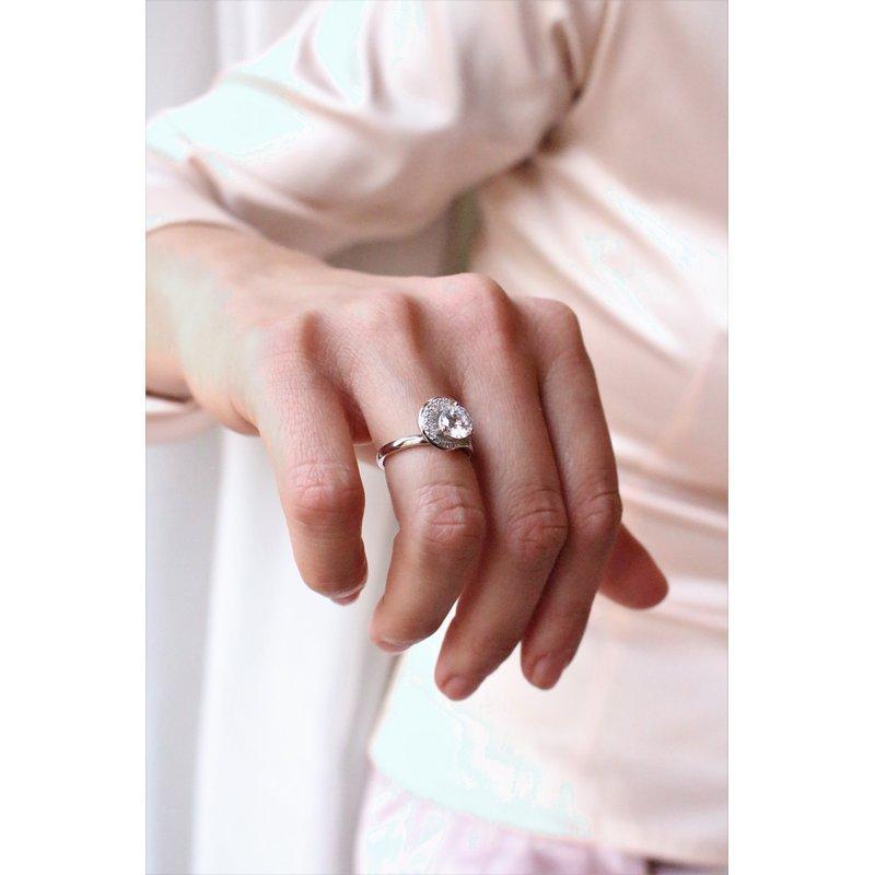 Δαχτυλίδι PR128