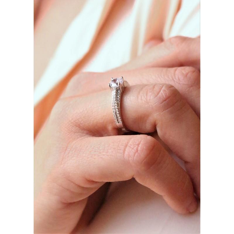 Δαχτυλίδι PR138