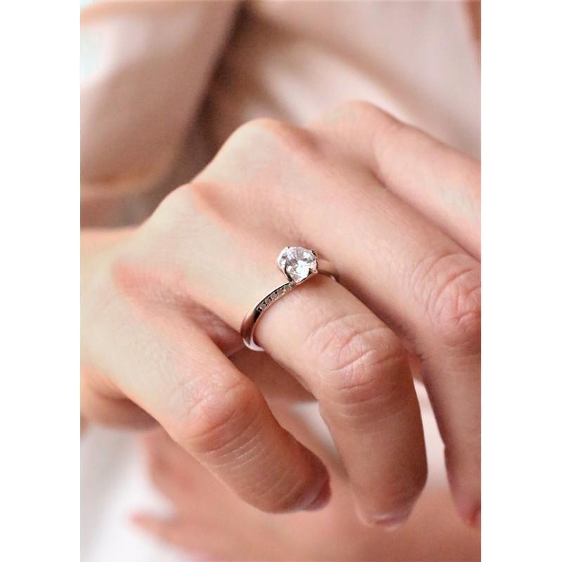 Δαχτυλίδι PR139