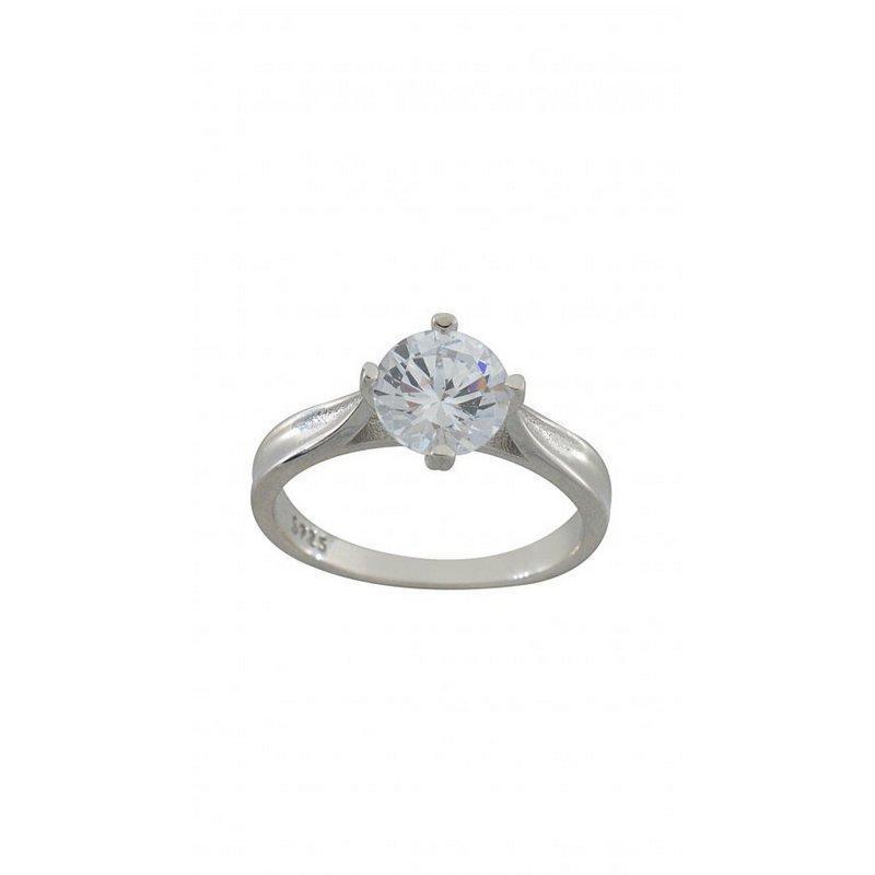 Δαχτυλίδι PR144