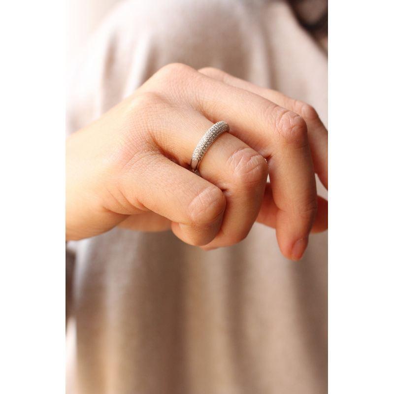 Δαχτυλίδι PR124