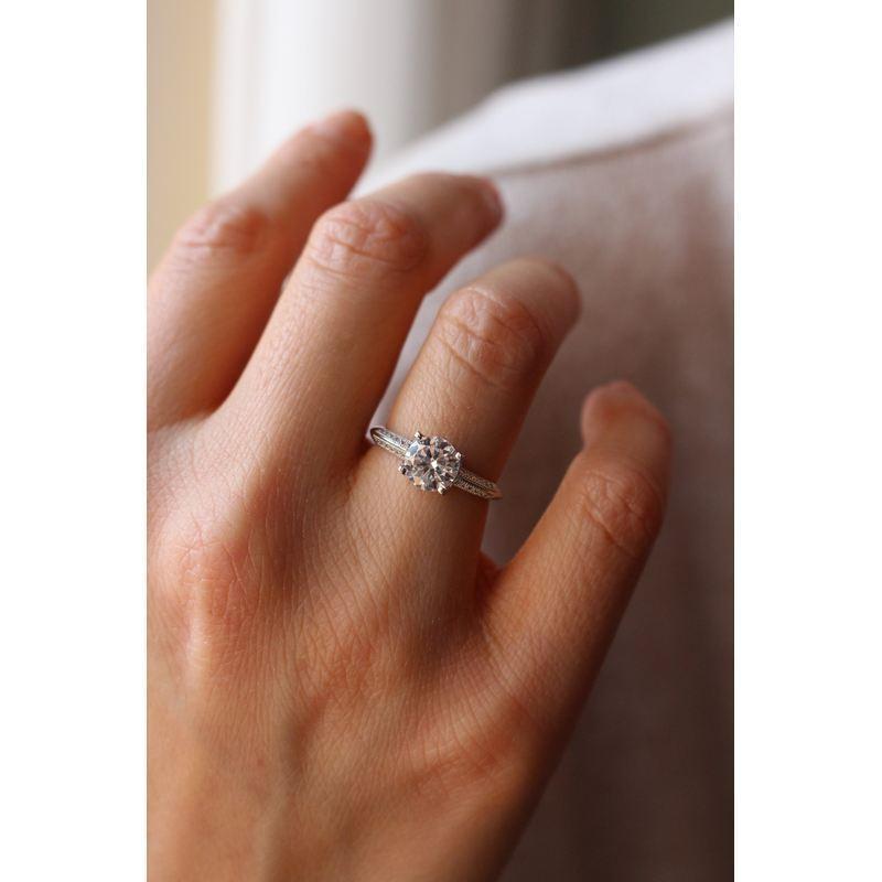 Δαχτυλίδι PR132