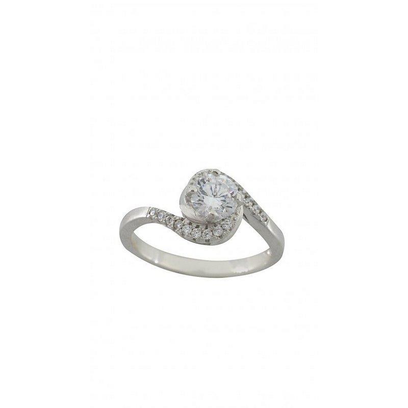 Δαχτυλίδι PR126
