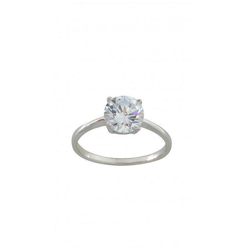 Δαχτυλίδι PR141
