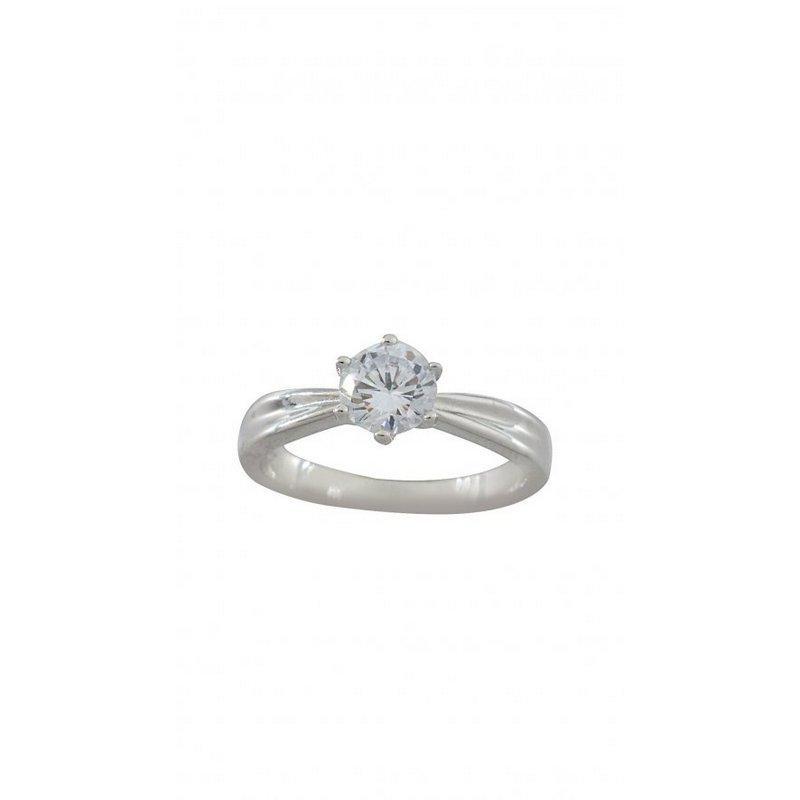 Δαχτυλίδι PR146