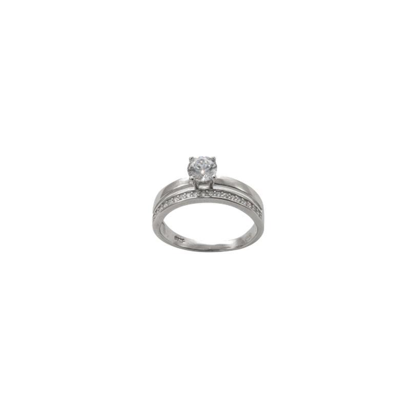 Δαχτυλίδι PR104