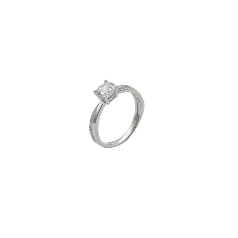 Δαχτυλίδι PR105