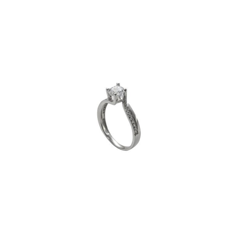 Δαχτυλίδι PR106