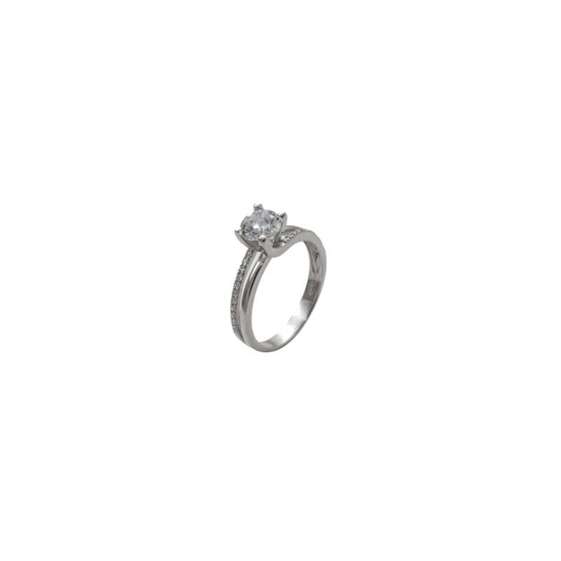 Δαχτυλίδι PR107