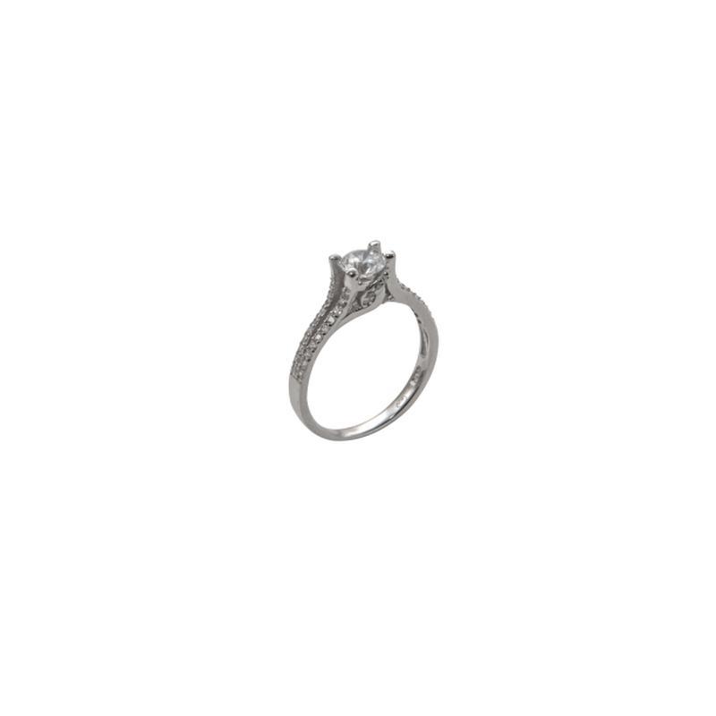Δαχτυλίδι PR108