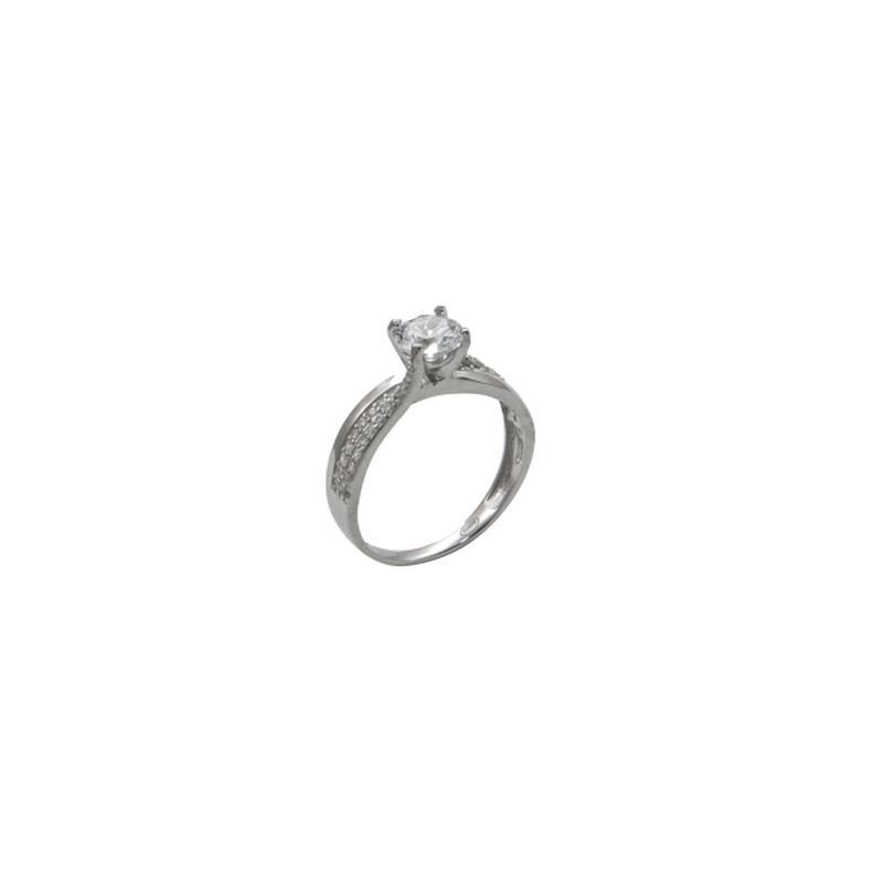 Δαχτυλίδι PR109