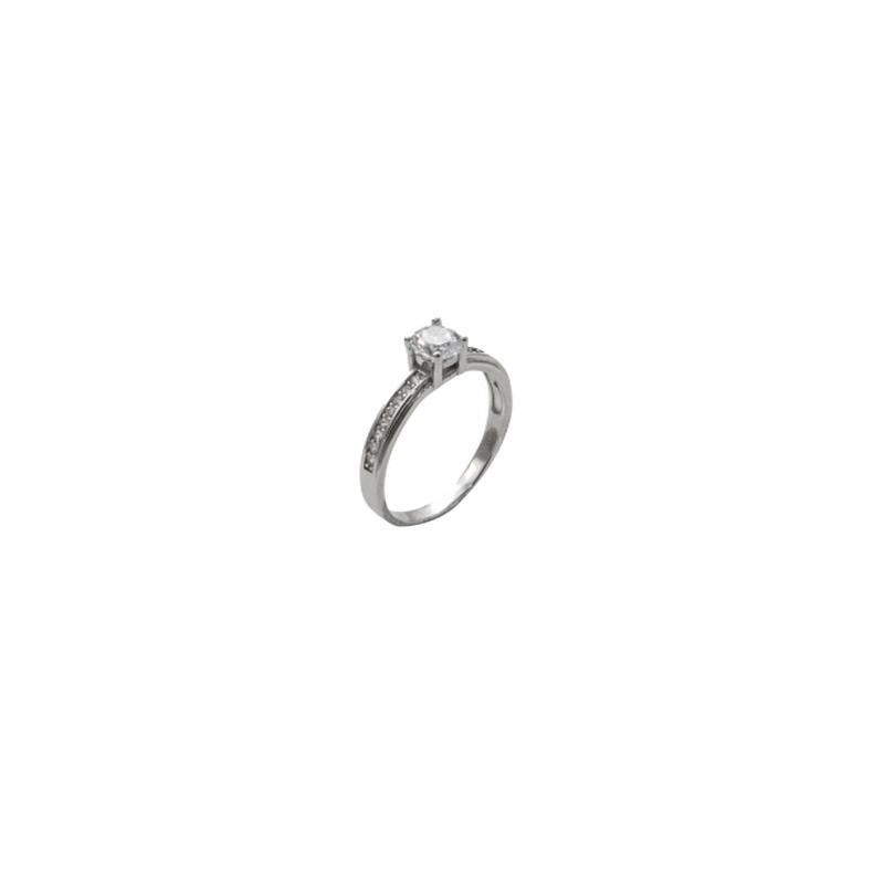 Δαχτυλίδι PR112