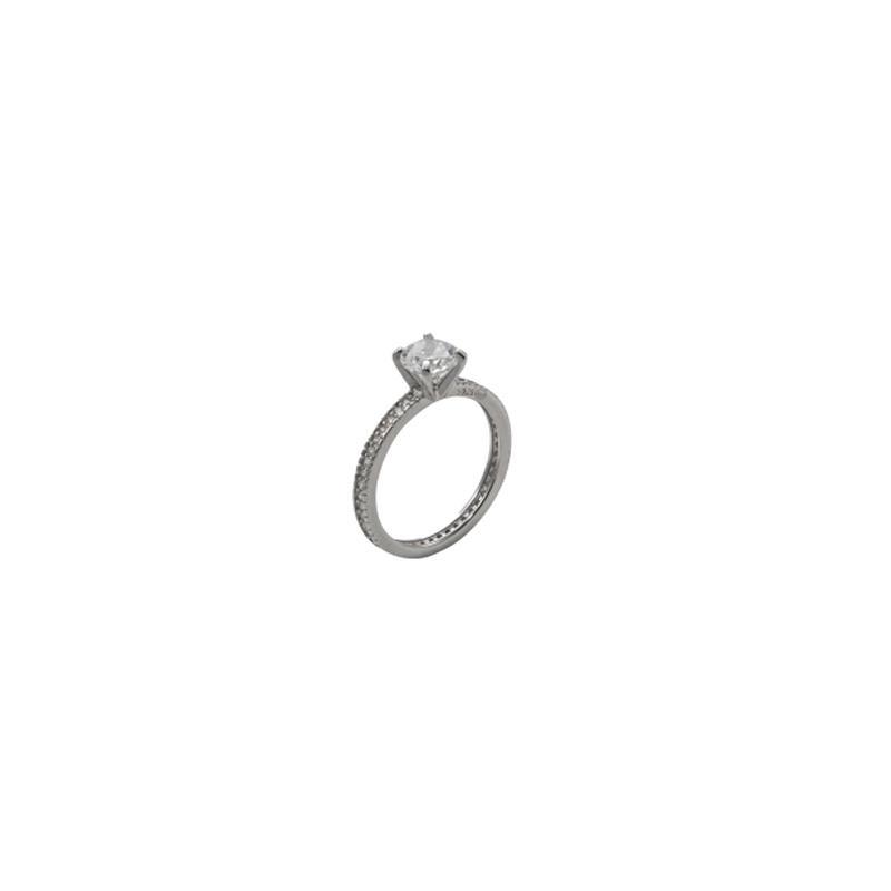 Δαχτυλίδι PR115