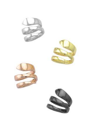 Ασημένιο δαχτυλίδι 12-04-1559