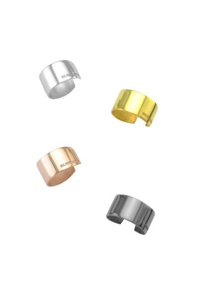 Ασημένιο δαχτυλίδι 12-04-1580